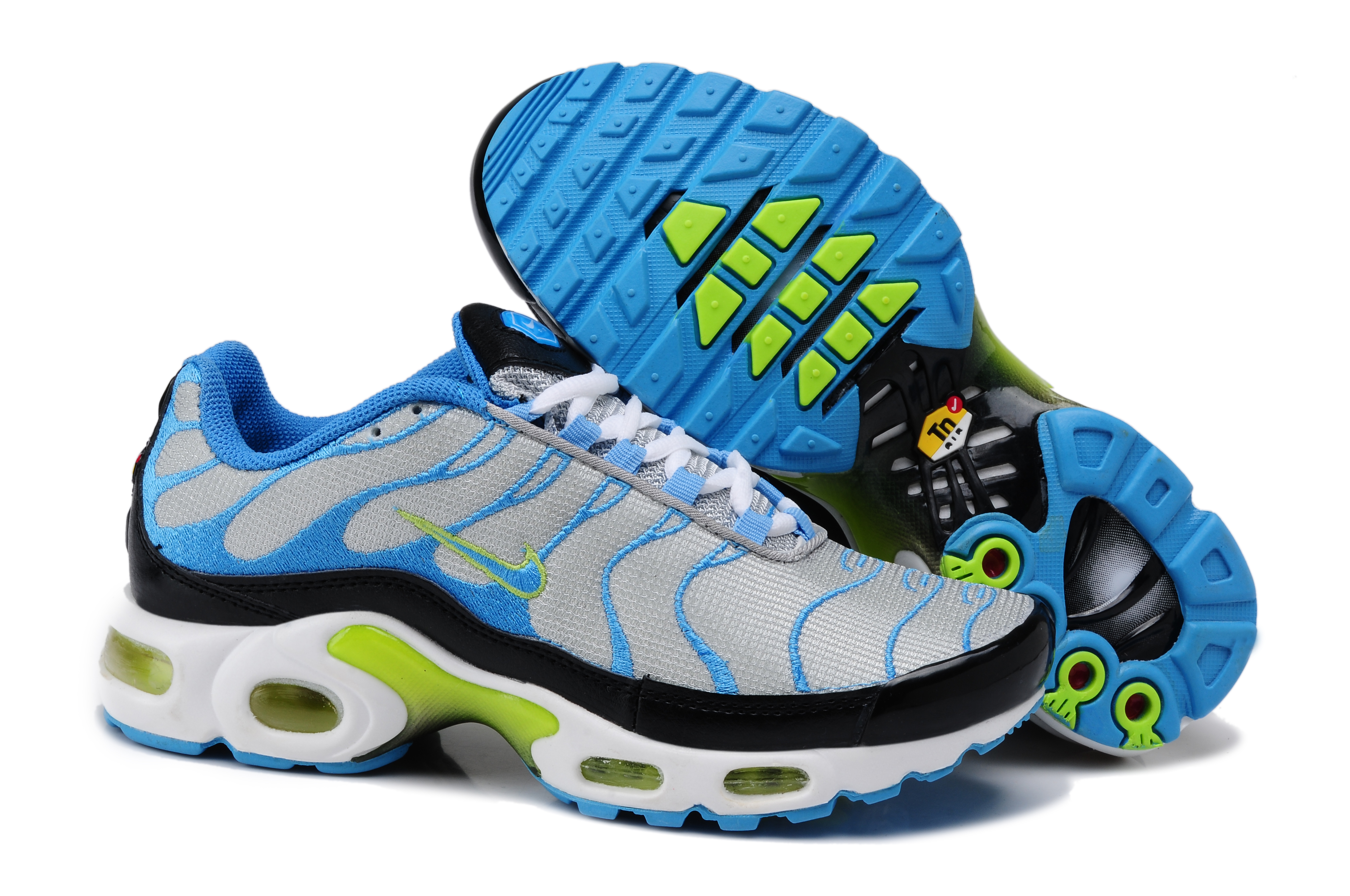 basket homme nike tn aire max