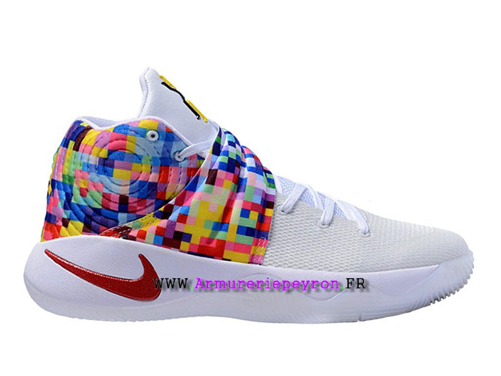 chaussure de basket nike